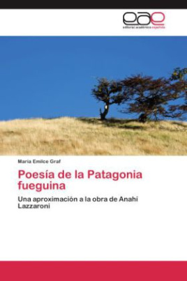 Poesía de la Patagonia fueguina