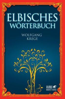 Elbisches Wörterbuch. Eldarin parmaqettaron