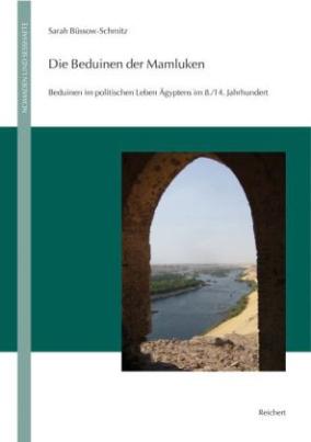 Die Beduinen der Mamluken
