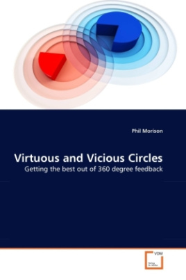 Virtuous and Vicious Circles