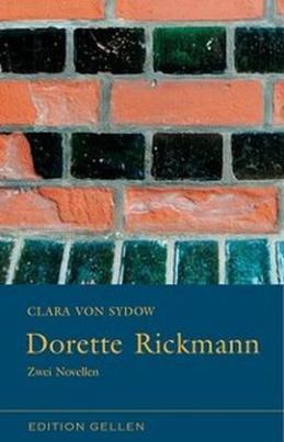Dorette Rickmann