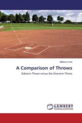 A Comparison of Throws