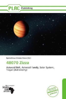 48070 Zizza