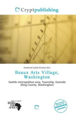 Beaux Arts Village, Washington