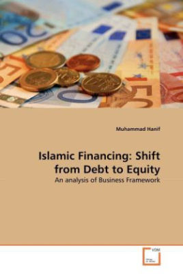 Islamic Financing: Shift from Debt to Equity