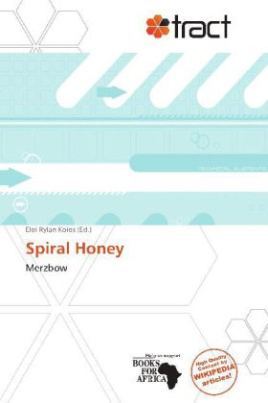 Spiral Honey