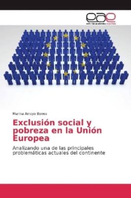Exclusión social y pobreza en la Unión Europea