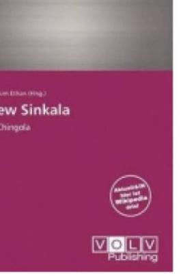 Andrew Sinkala