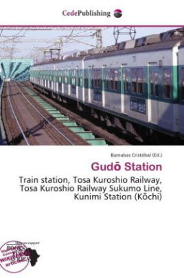 Gud  Station