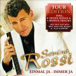 Einmal Ja, Immer Ja - Tour Edition