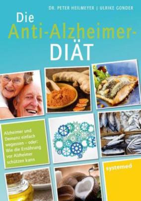 Die Anti-Alzheimer-Diät