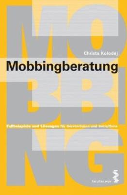 Mobbingberatung