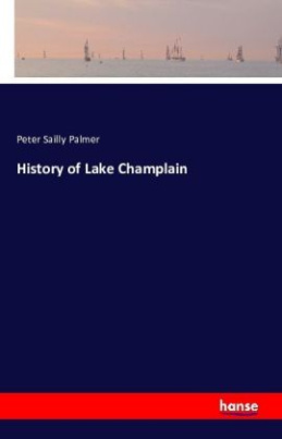 History of Lake Champlain