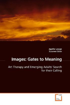 Images: Gates to Meaning