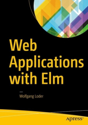 Web Applications with Elm