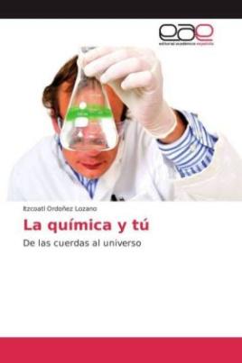 La química y tú