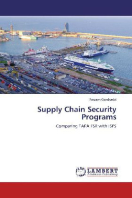 Supply Chain Security Programs