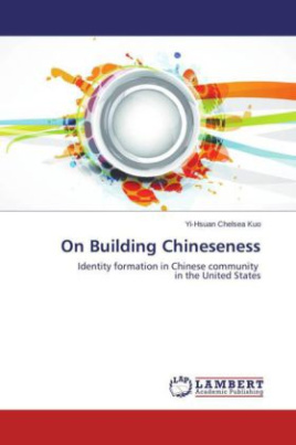 On Building Chineseness