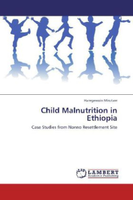 Child Malnutrition in Ethiopia