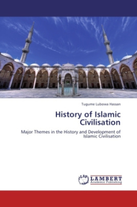 History of Islamic Civilisation