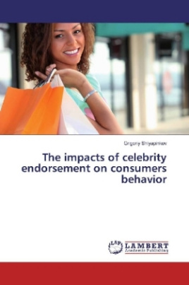 The impacts of celebrity endorsement on consumers behavior