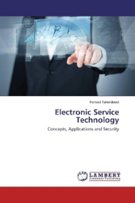 Electronic Service Technology