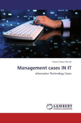 Management cases IN IT