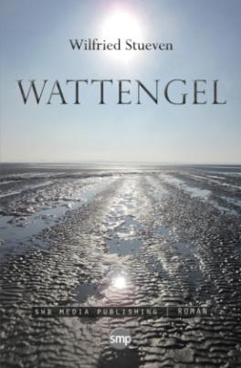 Wattengel