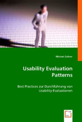 Usability Evaluation Patterns