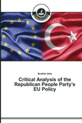 Critical Analysis of the Republican People Party's EU Policy