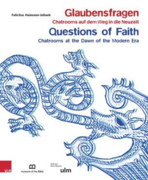 Glaubensfragen