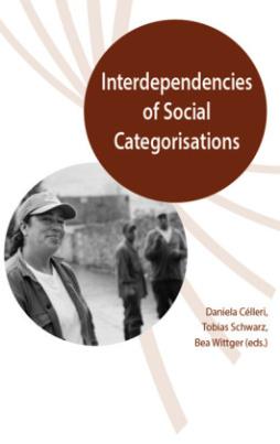 Interdependencies of Social Categorisations.