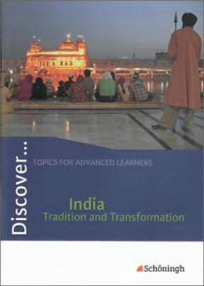 India - Tradition and Transformation