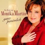 Monika Martin - Das Beste von - Ganz persönlich (2CD)