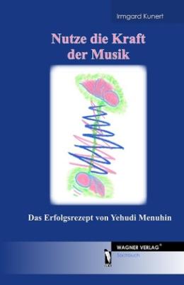 Nutze die Kraft der Musik