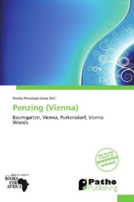 Penzing (Vienna)
