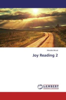 Joy Reading 2