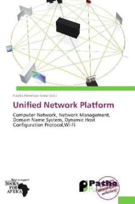 Unified Network Platform