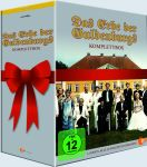 Das Erbe der Guldenburgs - Komplettbox
