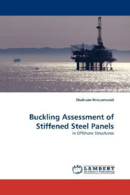 Buckling Assessment of Stiffened Steel Panels