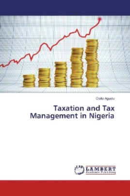 Taxation and Tax Management in Nigeria