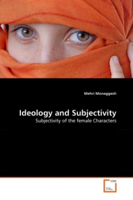 Ideology and Subjectivity