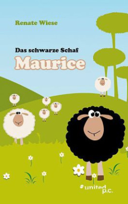 Das schwarze Schaf Maurice