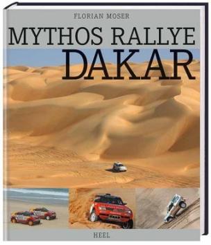 Mythos Rallye Dakar