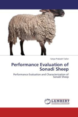 Performance Evaluation of Sonadi Sheep