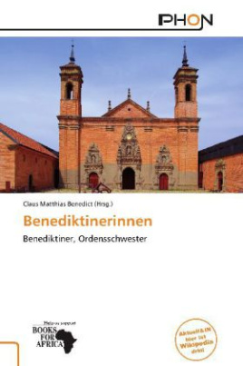 Benediktinerinnen