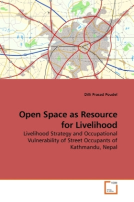 Open Space as Resource for Livelihood