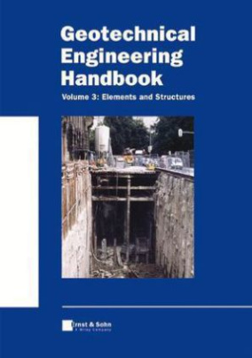 Elements and Structures, w. CD-ROM
