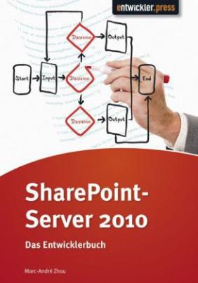 SharePoint-Server 2010