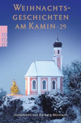 Weihnachtsgeschichten am Kamin. Tl.29